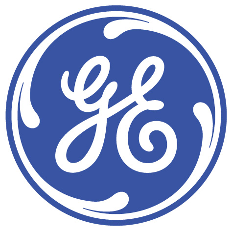 GE_Money_Logo